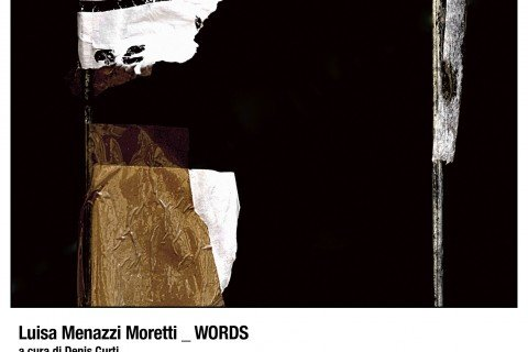 Words DAFNA Home Gallery Napoli