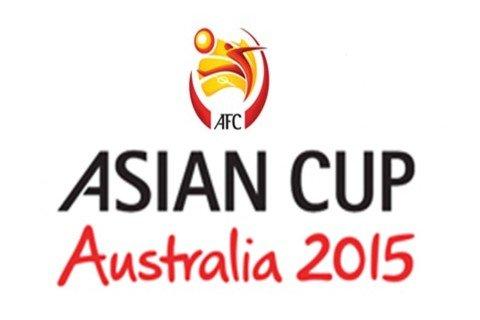 Coppa d'Asia 2015 Australia