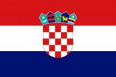 Croazia bandiera
