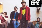 La Revoluciòn del Amor espana circo este