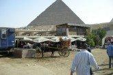 Egitto Il Cairo
