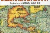 Galeano le vene aperte dell'America latina