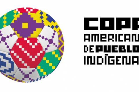 coppa america dei popoli indigeni 2015