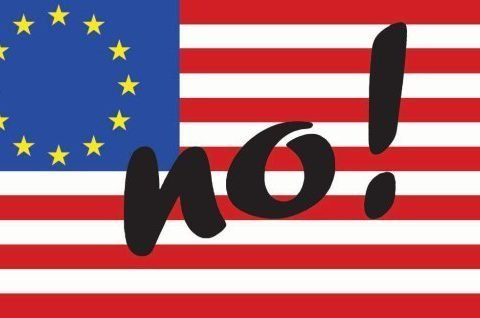 TTIP USA Europa