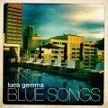 luca gemma blue-songs