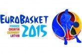 europei basket 2015