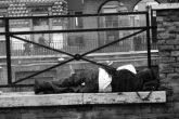 diseguaglianze povertà roma