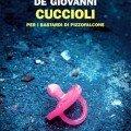 De Giovanni Cuccioli