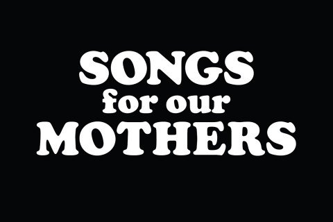 Fat White Family songs for our mothers