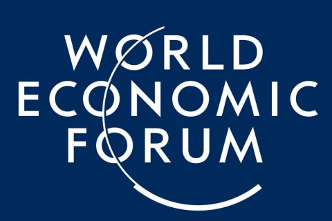 World-Economic Forum