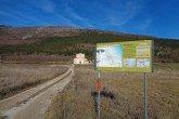 tratturi Centurelle transumanza Abruzzo