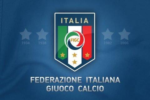 FGCI calcio Serie A