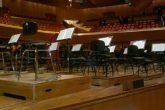 musica classica jazz spartiti concerto