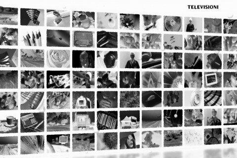 televisioni tv
