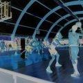 pallacanestro basket