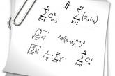 matematica scienze
