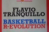 Basketball r-evolution Flavio Tranquillo