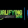 Fiba Olimpic qualyfing torino 2016