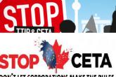 stop ttip ceta