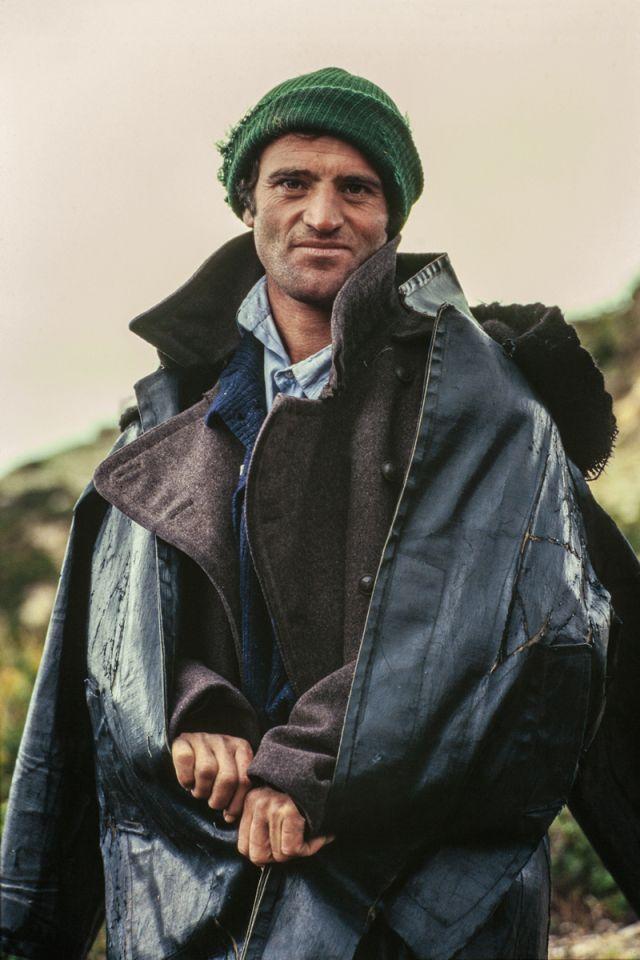 Albania pastore