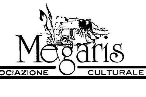 Megaris,premio,
