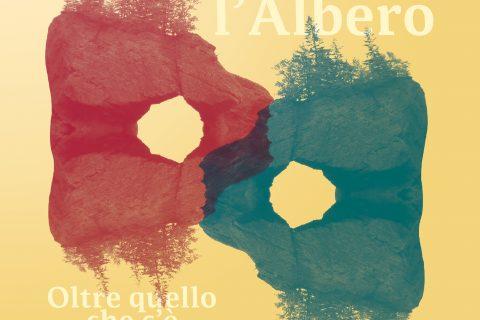 l'Albero, Oltre quello che c'è,
