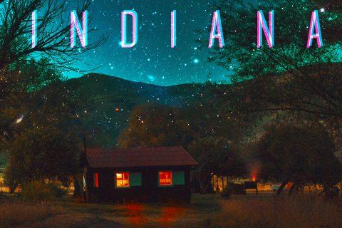 Dulcamara Indiana