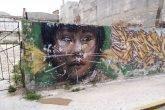 murales povertà indios