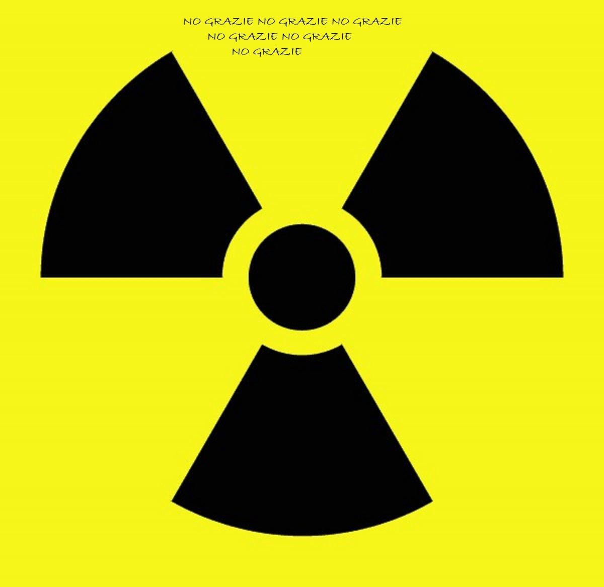 RADIOATTIVITà nucleare