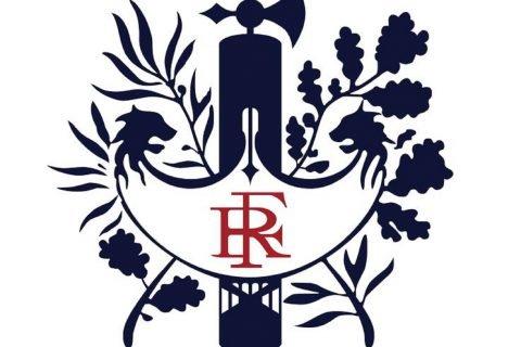 logo presidenza della repubblica francese