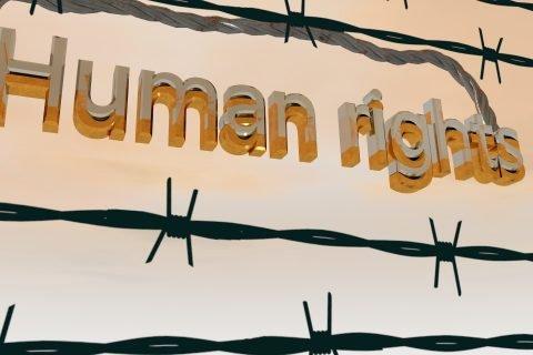 carcere diritti detenuti