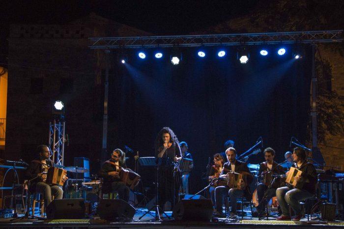 Orchestra Bottoni 2015 Foto Rosalba Punzo