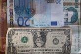 economia banche