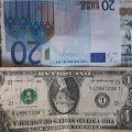 economia banche redditi