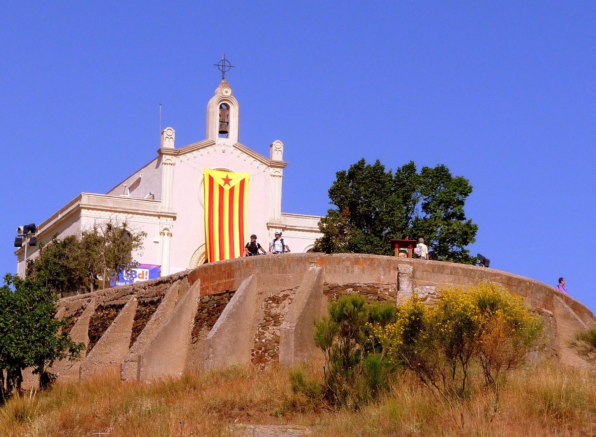 Catalogna Spagna