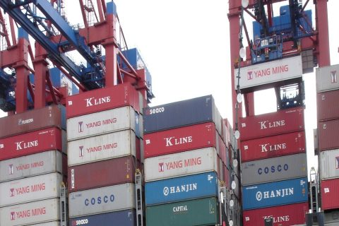 economia container