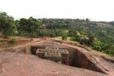 Etiopia Tigray Axum
