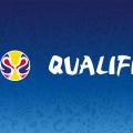 Qualificazioni mondiali Cina