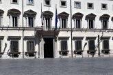 Governo Palazzo Chigi
