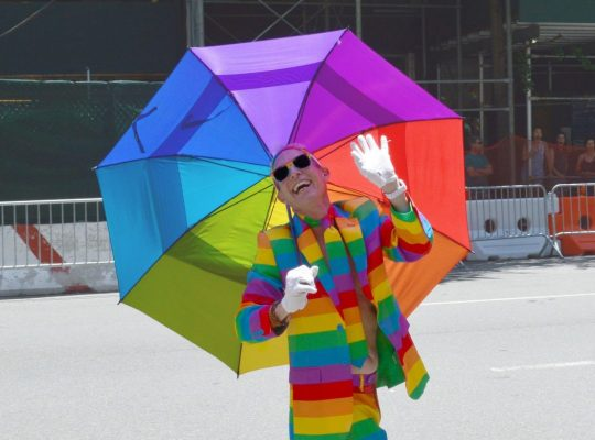 lgbt libertà sessuale omofobia