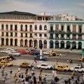 """Il futuro """"storico"""" di Cuba"""