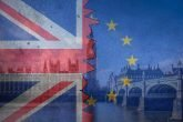 brexit accordo Regno Unito UE