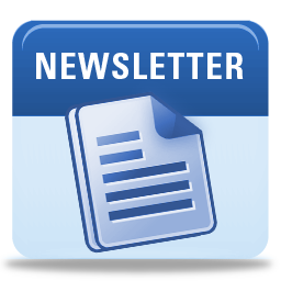 newsletter mentinfuga