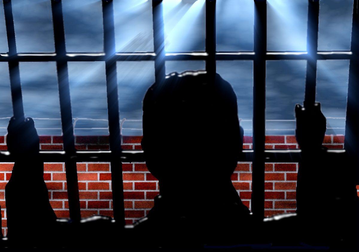carcere ergastolo