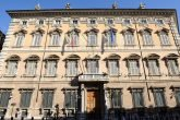 Palazzo Madama sede del Senato
