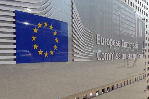commissione europea europa