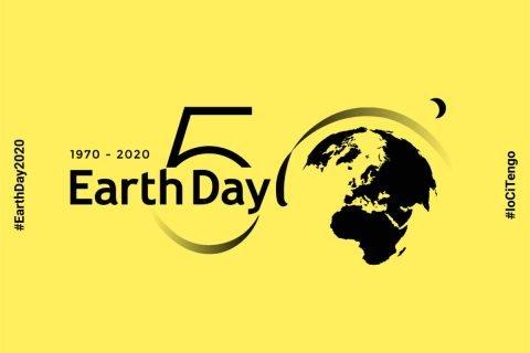 giorno della terra