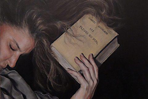 Igor De Marchi Il piacere di leggere -