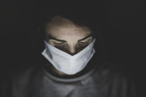 covid-19 medico