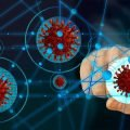 Covid lunga: sintomatologia post infezione, alcune domande che chiedono risposte.